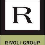 Revolvi group 1