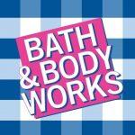 body&bath logo