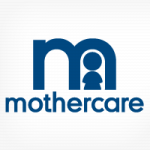 mothercare small logo
