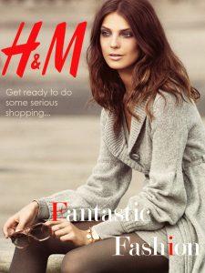 H&M image4