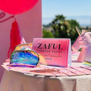 Zaful 5