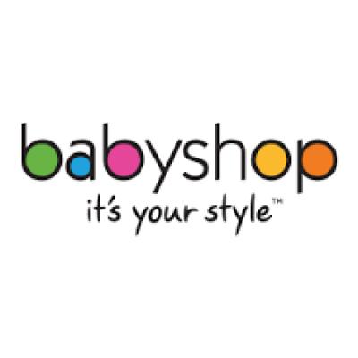 babyshopstores-300x300 logo